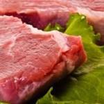 Chất chống oxy hóa tự nhiên: Hứa hẹn trong sử dụng bảo quản thịt và sản phẩm thịt